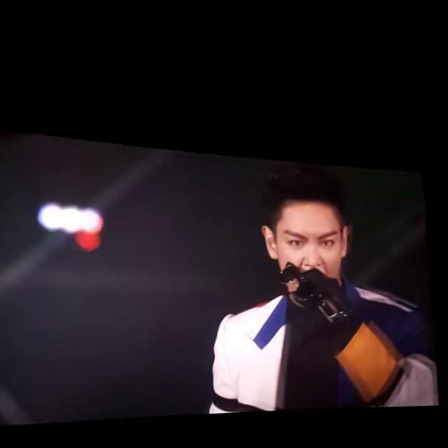 Big Bang - Made Tour - Tokyo - 14nov2015 - aeuytlin - 40