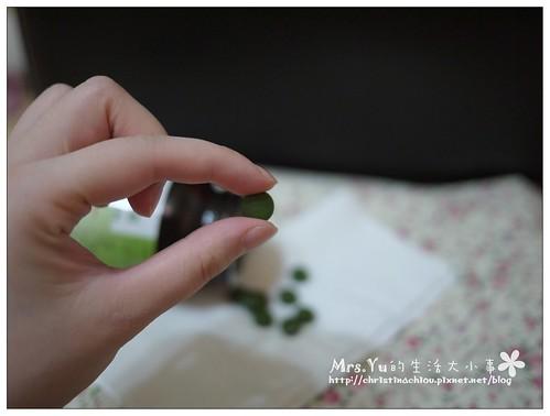 遠東生技特級藍綠藻錠9.jpg