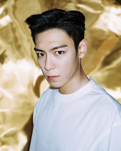 BIGBANG10 Dazed100 Sept 2016 (68)
