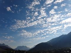 Seefeld in Tirol Austria 2016