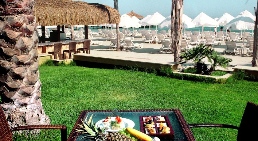 Sheraton Cesme Hotel Resort & Spa, kaş otelleri, kalkan otelleri, antalya otelleri