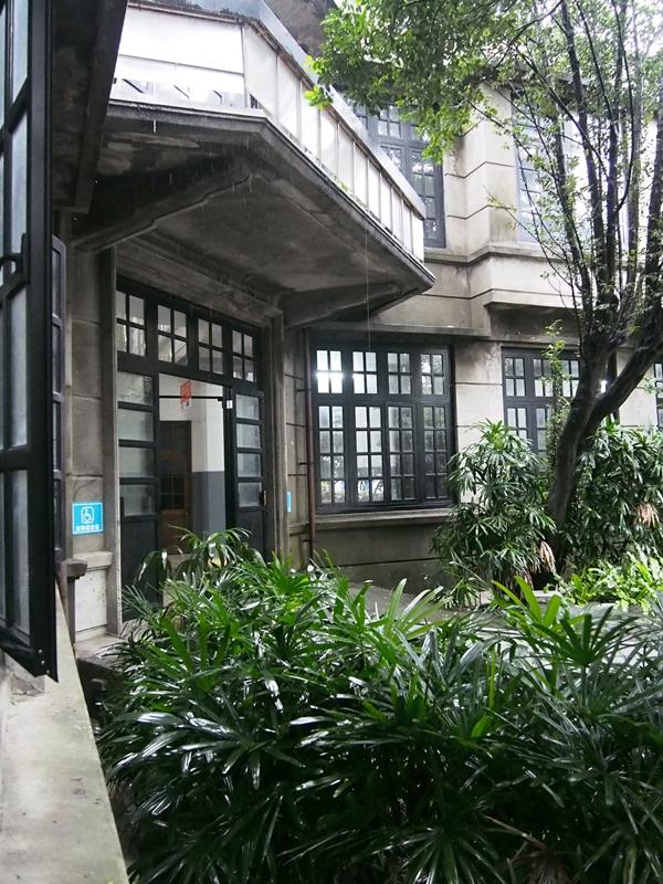 2012松山原創基地節67