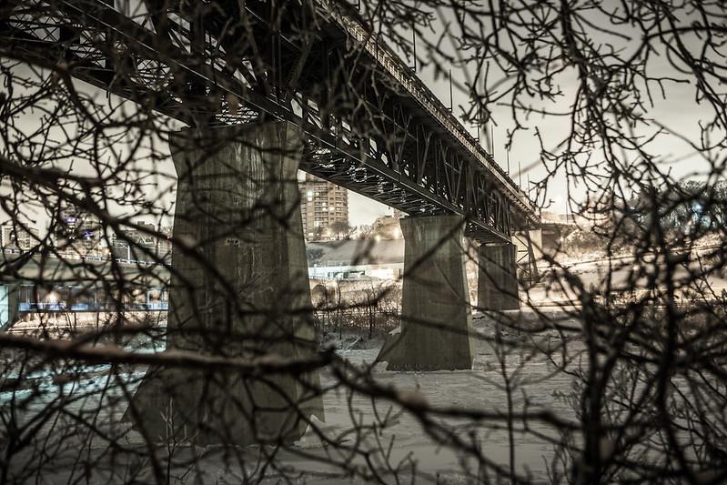 Bridge_Edmonton_LHeureux-3305