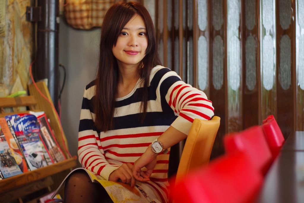 2012.12.09 台南版聚花絮