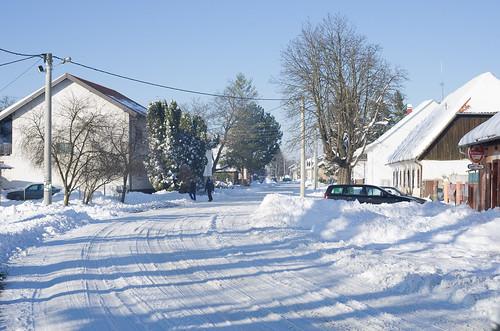 winter snow zima winterscape snijeg smcpfa35mmf20al justpentax pentaxk5 winterlandspace novočiče zimskaidila vedranvrhovac