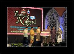 Johan Nasyid Kategori Moden 2012 | Negeri Sabah | AJP_2169