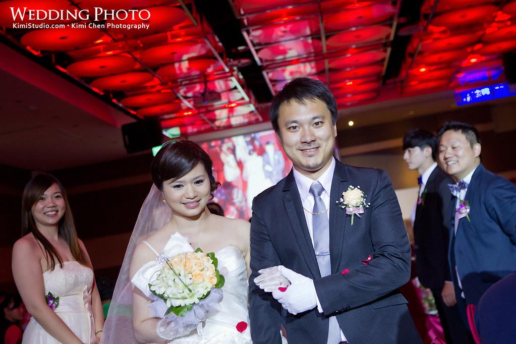2012.10.27 Wedding-136
