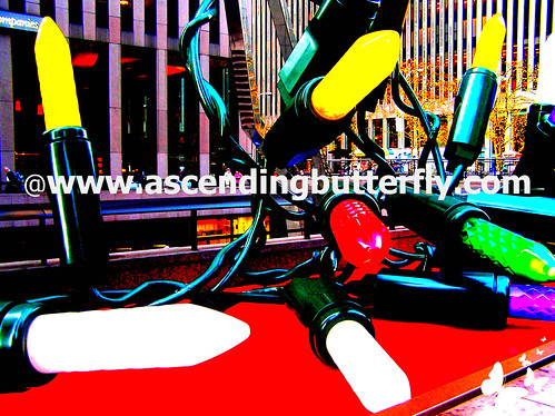 Big Lights Pre Rockefeller Center WATERMARKED