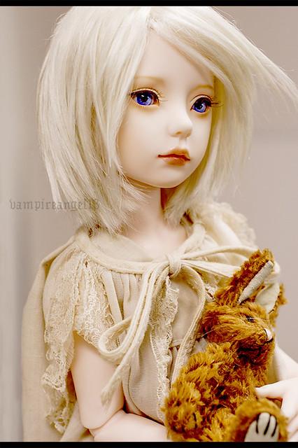 child alex1