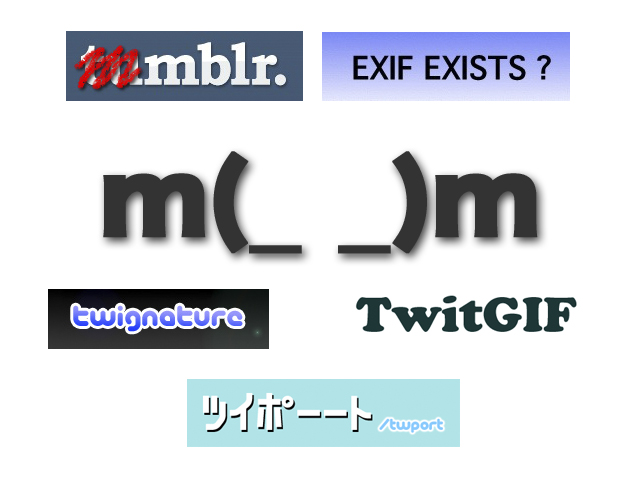 20121214_00