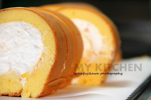 Cake_YuzuRoll_3