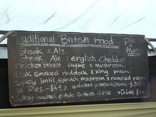 traditionnal british food.jpg