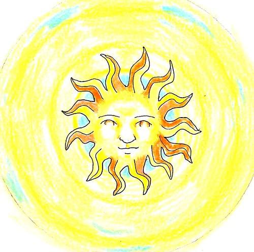 soleil6