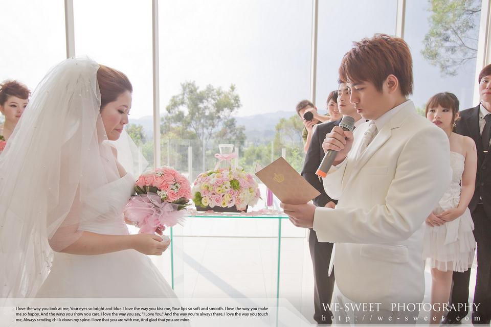 喜恩婚禮記錄-064.jpg