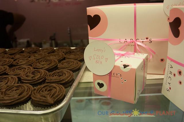 Larcy's Cupcakery Cafe-22.jpg