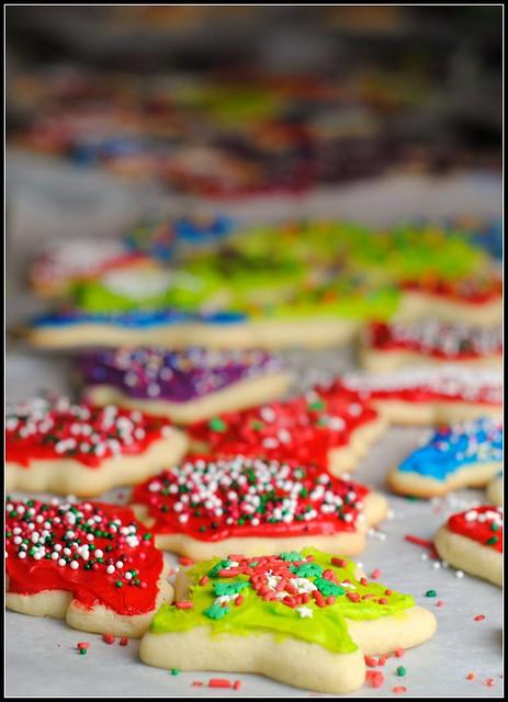 frostedsugarcookies2