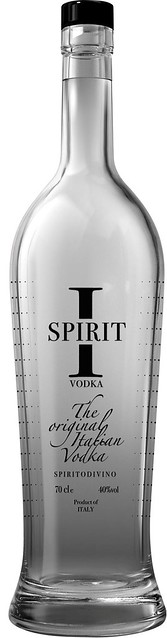 I-Spirit-vodka