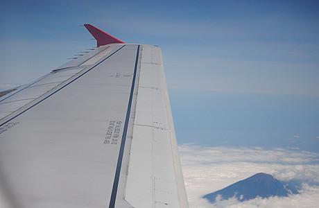 Mudik Lebaran Cuma 50.000 dengan AirAsia