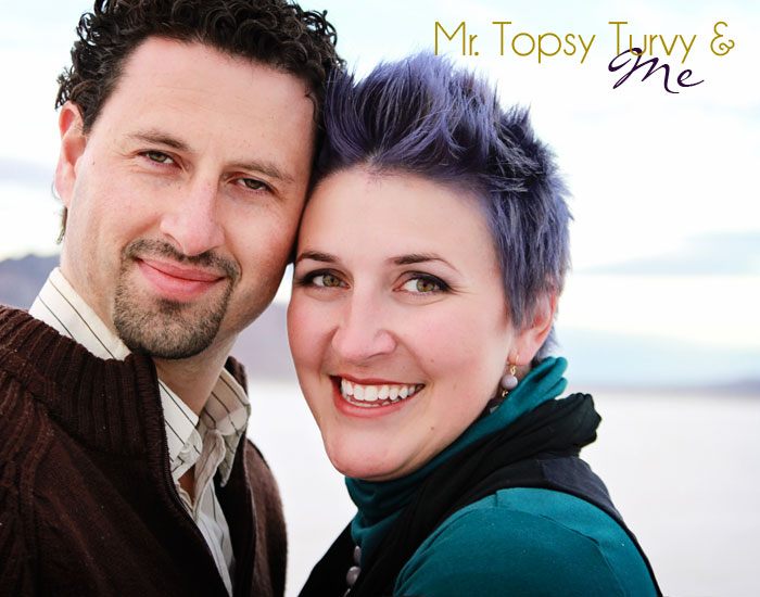mr-topsyturvy.com