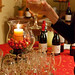 AIA Holiday Party-010.jpg