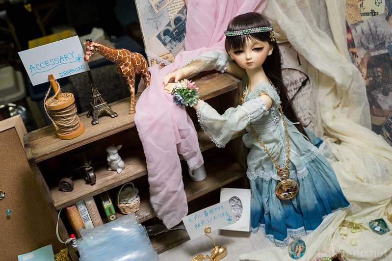 DollsParty28-DSC_7095