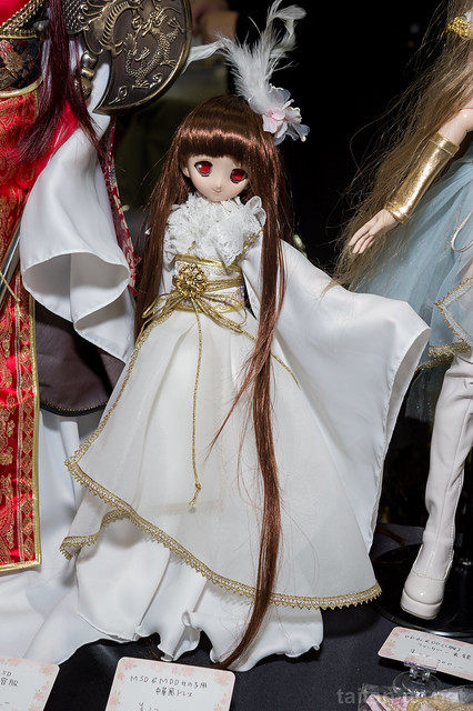 DollsParty28-DSC_7338