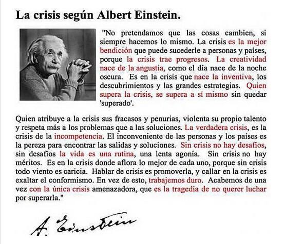 lacrisis_Einstein