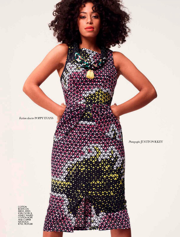 solange-knowles-elle-south-africa-spread