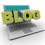 every business needs a blog