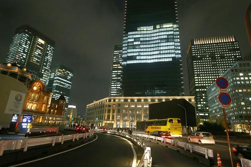 tokyo_station_4