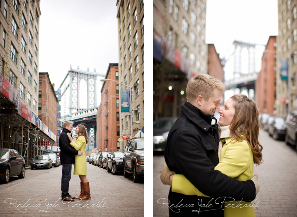 RYALE_Dumbo_Engagement-8