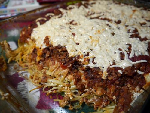 2012-12-23 - AVK Spaghetti Pie - 0024