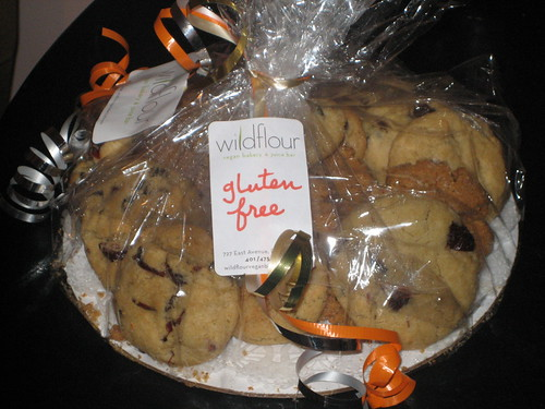 IMG_6424 Wildflour Cookie Tray