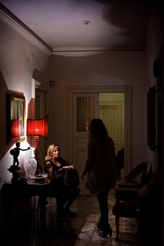 317/365(+1) by Luca Rossini