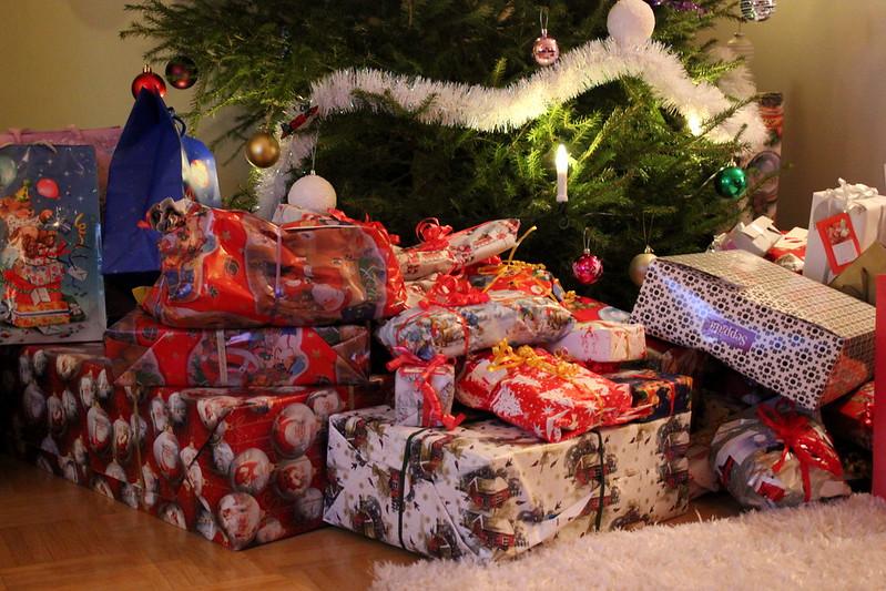 Jouluaatto 2012 175