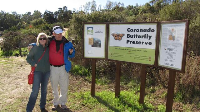 IMG_4500 ML Ed at Coronado Butterfly preserve