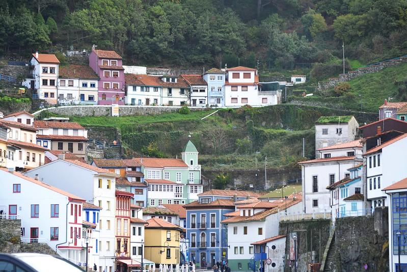 Asturias27