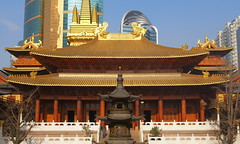 temple, building, landmark, shinto shrine, chinese architecture, wat, shrine, pagoda, tower,