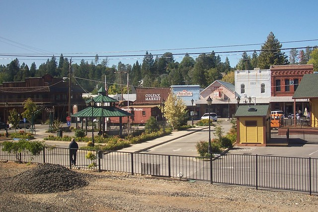 Truckee (CA) United States  city pictures gallery : Flickriver: Photos from Truckee, California, United States