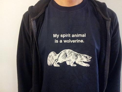 custom made t shirt