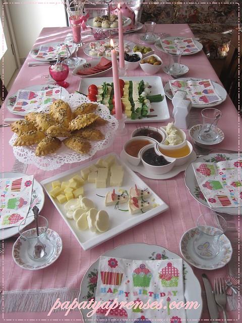 muhsine doğum günü 2012 034