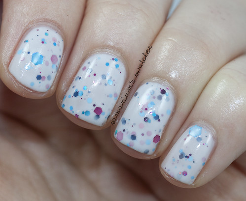 Jindie Nails Burrrberry (3)
