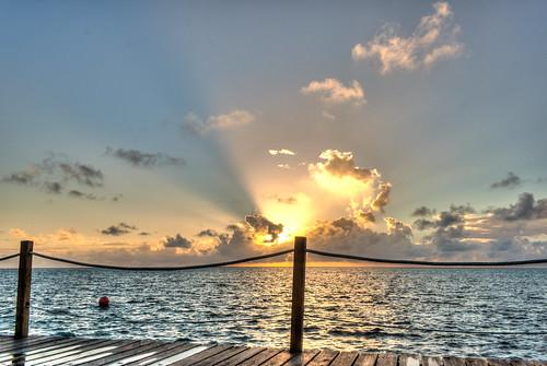 praia beach canon colombia caribbean hdr caribe sanandres sanandresisla flickraward