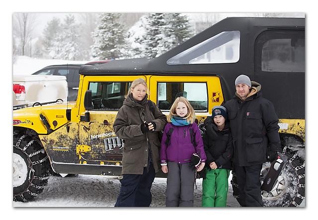 Hummer8 explore b 248 rnefotograf kristina daley s photos on f