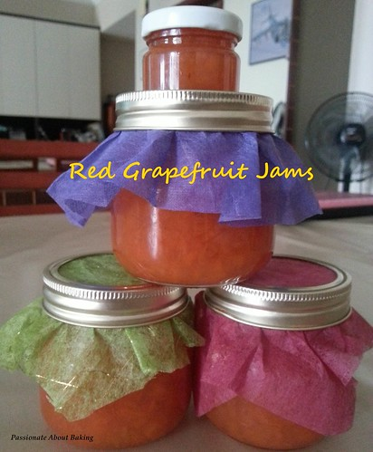 jam_grapefruit7