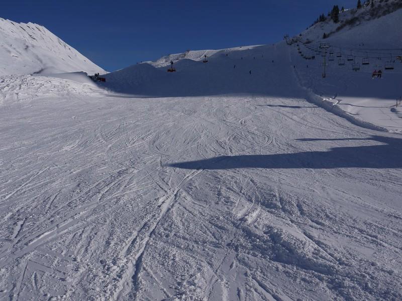Les Chardons Blancs (Le Grand Bornand) 8326826462_0b020cc891_c