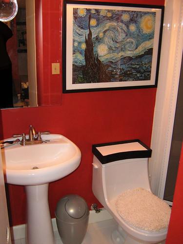 Bathroom-Shot-After