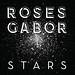 Roses Gabor / Stars