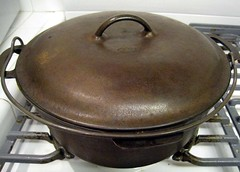 wok, metal, iron, cookware and bakeware,