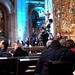 Orquestra Gulbenkian, Te Deum (António Leal Moreira)